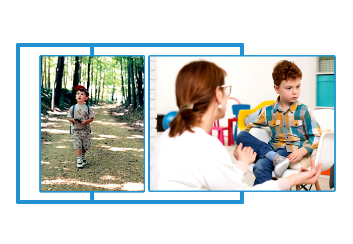 Best Treatment For Autism Using Stem Cell Therapy Bangalore